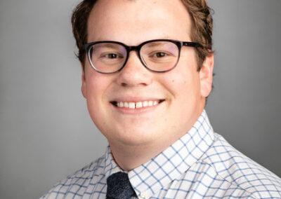 Ammon Christensen