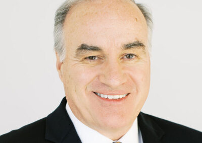 Bill Wallace, CFA®
