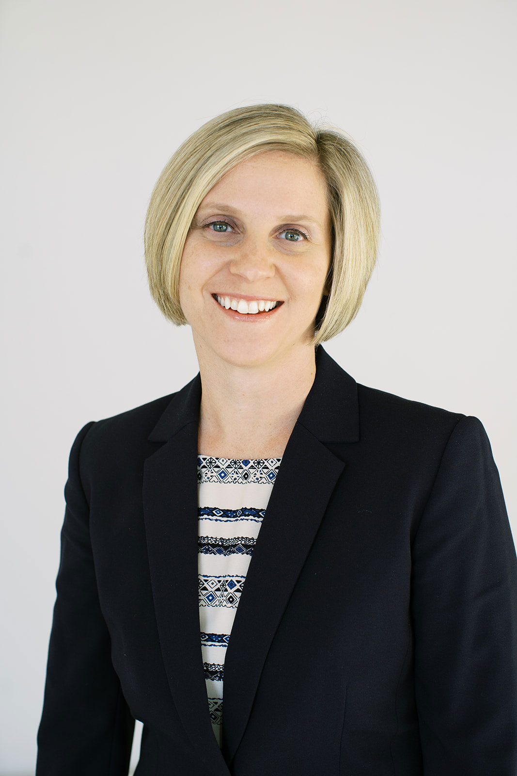 Jill Homer