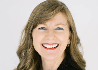 Joyce Madsen