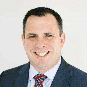 Matt Brann, CFA®