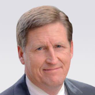 Hal Anderson