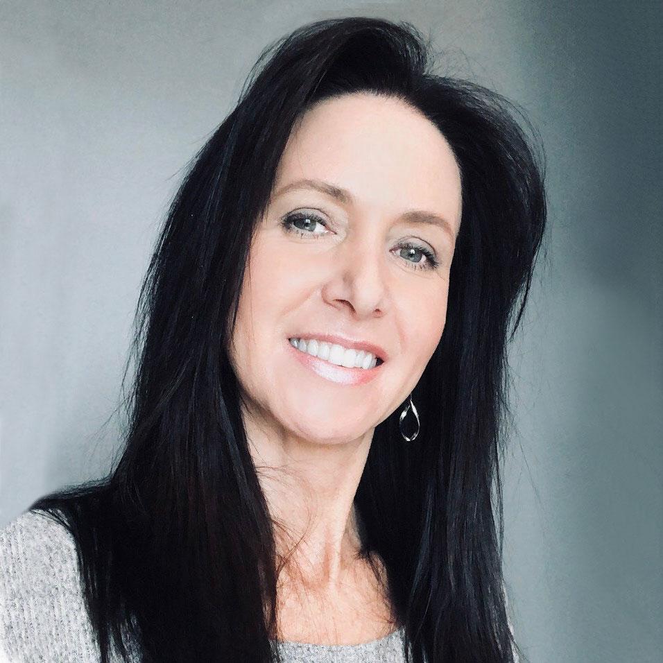 Kelly Holtman