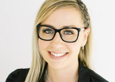 Lisa Bowers, ACTP