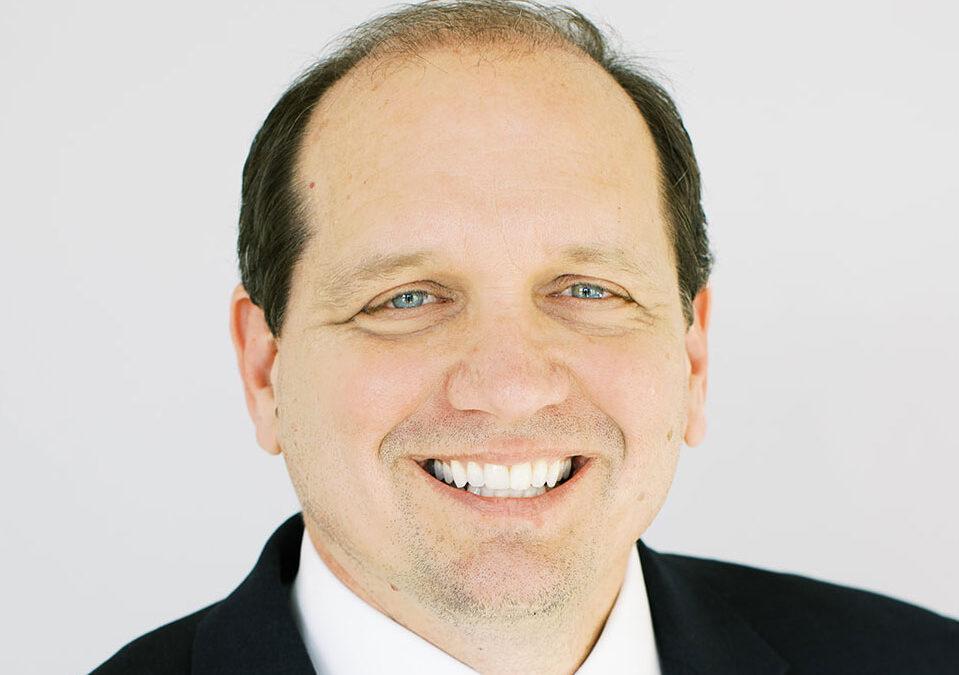 Glenn Koehl, CFP®