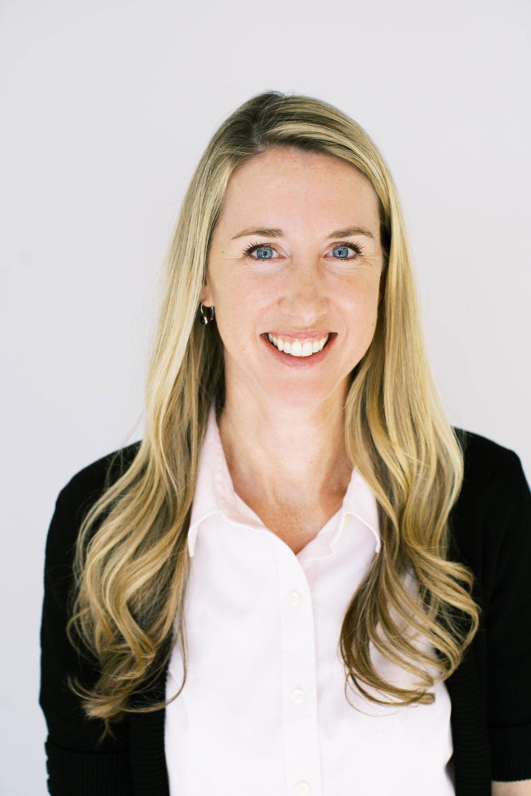 Stacy Eaton