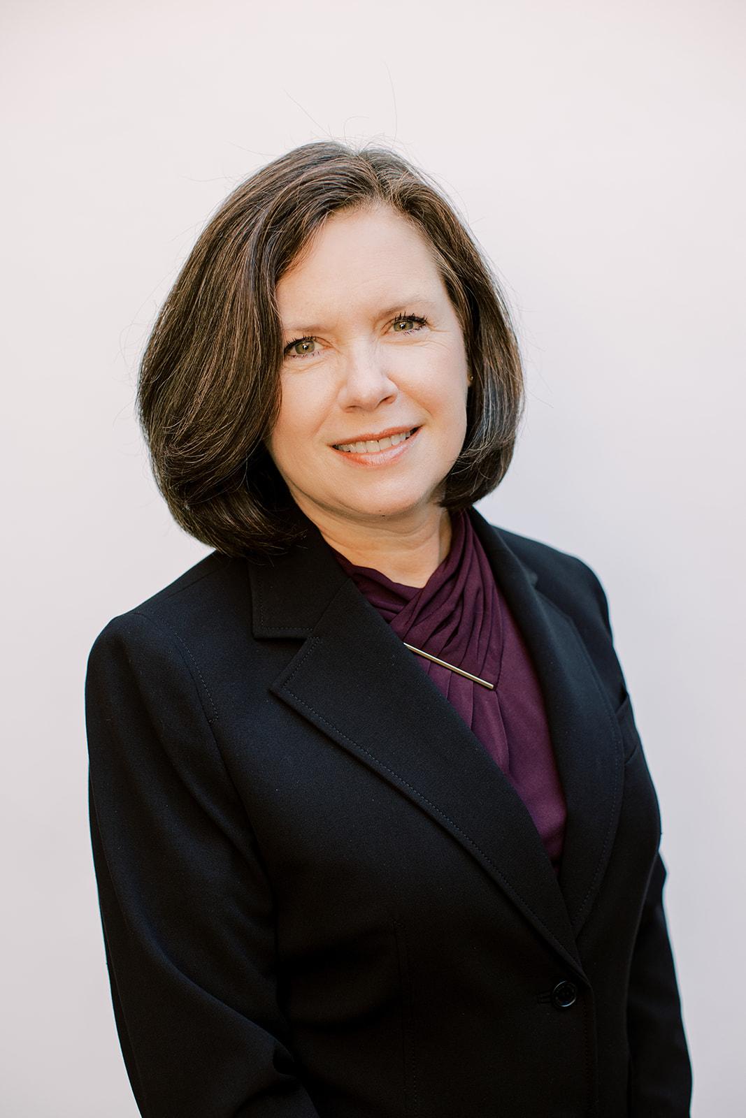 K. Lynn Kittrell, CFP®